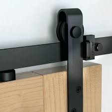 gorgeous how to lock a barn door d1945580 to lock the le door after the horse