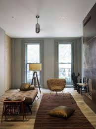 decorating furniture ideas. Full Size Of Living Room:small Apartment Decorating Ideas Ikea Sized Furniture Room R