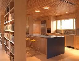 office shelf dividers. Intended Office Shelf Dividers E
