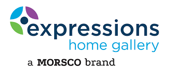expressions home gallery luxury kitchen and bath showroom expressions home gallery to open in scottsdale az