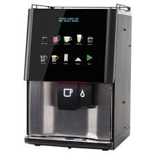 Table Top Coffee Vending Machine Beauteous Small Hot Drinks Machines Hot Drinks Machines GEM Vending