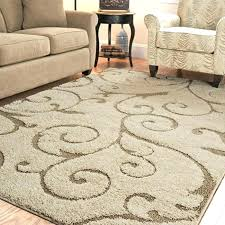 3 by 5 rugs creative of 4 x kitchen rug with 6 area
