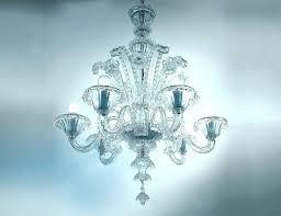 floating crystal bubble chandelier chandeliers design wonderful