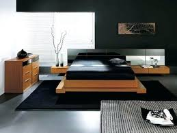 Modern Bedroom Furniture Chicago Awesome Inspiration