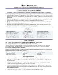 Fancy Lean Six Sigma Manager Resume Photos Examples Professional