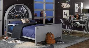 bedroom furniture for boys. Fine For Star Wars With Bedroom Furniture For Boys M