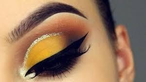 beautiful eye makeup tutorials pilation soft eye look 7 beauty teacher