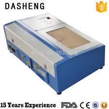 high quality mdf laser cutting machine with acrylic leather wood fiberboard malaysia
