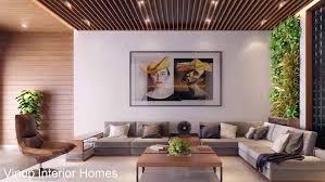 stunninge ceiling living room wood designs for cost lights india alluring false design square simple in