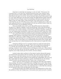 Problem Solutions Essay Topics Problem Solutions Essay