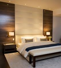 modern bedroom wall designs. Quality Bedroom Plans: Brilliant 6 Basic Modern Remodel Tips You Should Know Bedrooms 3d Wall Designs S