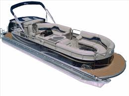 research avalon pontoons excalibur on iboats com pontoon boats 2010 avalon pontoons excalibur 27 l excalibur27