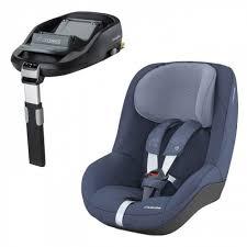 pearl group 1 car seat maxi cosi familyfix isofix base zoom