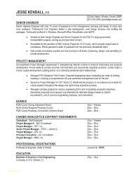 Sample Machinist Resume Machinist Resume Template Or Cover Letter