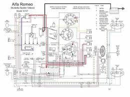 alpha wiring diagram wiring diagram features