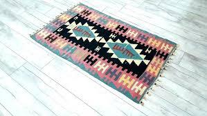 black pink rug pink and black rug pink and black rugs pink and black rug rug