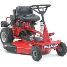 rear engine lawn mower riding snapper wiring schematic snapper riding mower wiring diagram rear engine lawn mower riding snapper wiring schematic
