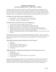 graduate school application resume graduate school application resume  template school resume grad school application resume template