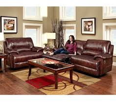chestnut leather chair amazing of chestnut leather sofa with decoration in chestnut leather sofa chestnut brown chestnut leather chair
