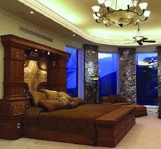 master bedroom lighting. Master Bedaroom Lighting Decor Bedroom