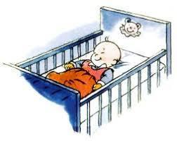 """Résultat de recherche d'images pour """"prévention mort subite du nourrisson"""""""