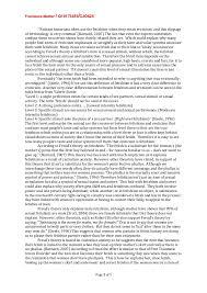 fashion analytics essay page  of