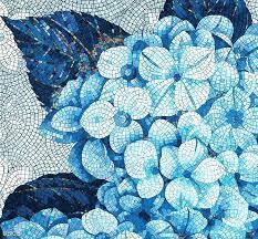 mosaic tile designs. Mosaic Tile Patterns. Wonderful Patterns Art Unique Ideas On With Designs I