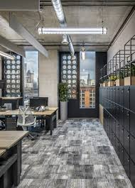 adobe office. contemporary adobe adobe london office for