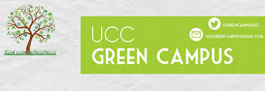 Image result for ucc green committee]