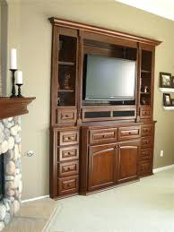 bedroom wall units. Tv Entertainment Wall Unit Cool Units For Bedroom Hung 1