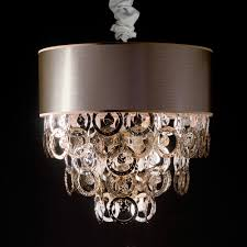 high end italian handmade glass chandelier