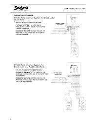 rv tank monitor wiring diagram wiring diagrams best wiring diagrams sealand dtm04 tank monitor system manual user rv isolator wiring diagram rv tank monitor wiring diagram