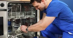 aa appliance repair. Brilliant Repair Dishwasher Repair For Aa Appliance Repair H