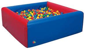 ball pool. ball pool