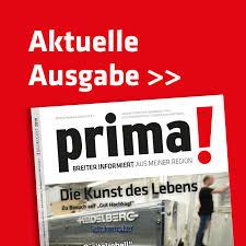So Geht Vegan Rubrik Prima Magazin