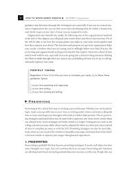 how to write great essays 14 6 how to write great essays