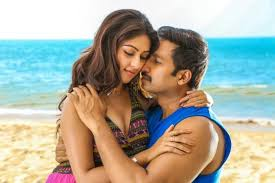 Facebook twitter flipboard reddit pinterest whatsapp. Oxygen Movie Review And Rating By Audience Live Updates Gopichand Raashi Khanna Anu Emmanuel Ibtimes India