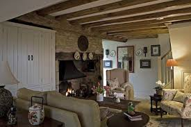 cotswold cottage house tour country