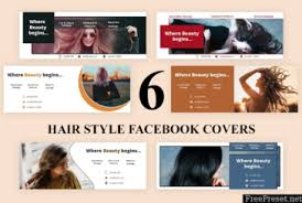 Free Facebook Covers Templates Free Facebook Cover Template
