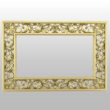 mirror frame. Interesting Mirror And Mirror Frame