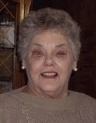 BARBARA JANE FIELDS