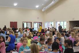 Tuitions & Fees for Lake Center Christian School in Hartville, OH
