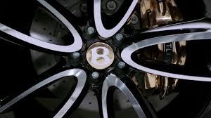 2018 bentley exp 12. modren 2018 2018 bentley exp 12 speed 6e luxury electric car on bentley exp 2