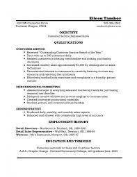 cover letter of a waiter for resume waiter job cover letter sample waiter cover letter for resume best sample resume schoodie com