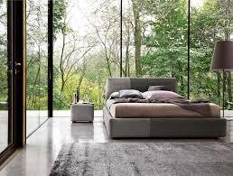 bedroom design 2017. Brilliant Bedroom Bedsanders4jpg And Bedroom Design 2017 R