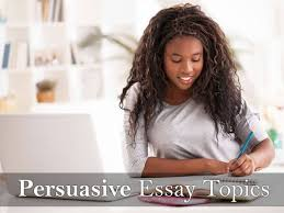 mla citation guide dissertation write popular phd essay on help homeless essay venja co resume and cover letter image titled help the homeless step