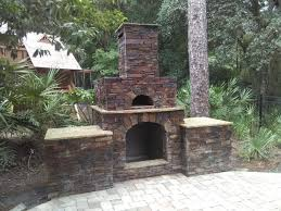 furniture trendy outdoor wood burning pizza oven 17 neapolitan fired outdoor wood burning pizza