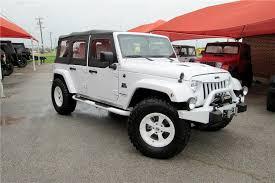 jeep wrangler 2015 white. 2015 jeep wrangler unlimited suv front 34 195893 jeep wrangler white