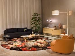 mooi furniture. Statistocrat Floor Lamp Mooi Furniture