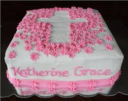Baptism Cakes Sayings Classic Style Baby Baptism Cakes Ideas